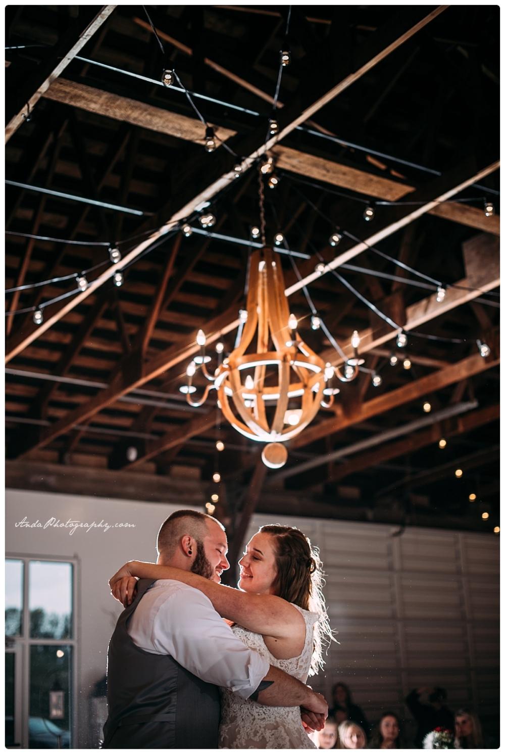 Anda Photography Bellingham wedding photography Bellingham lifestyle wedding photographer Maplehurst Farms_0089