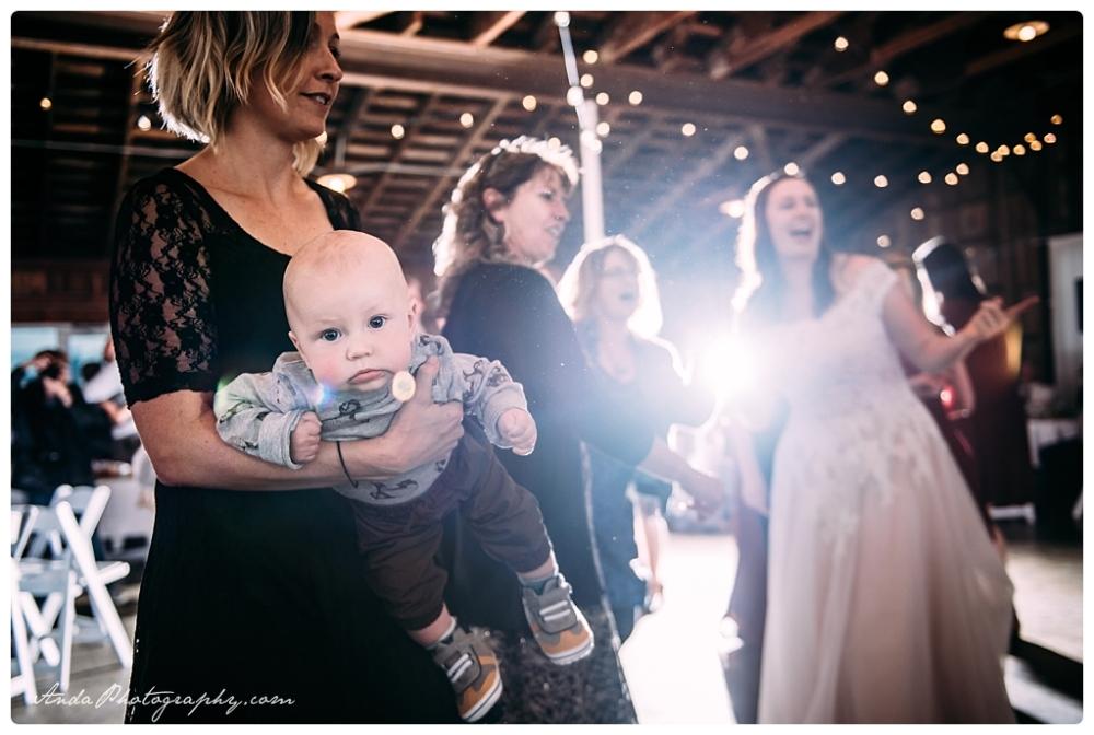 Anda Photography Bellingham wedding photography Bellingham lifestyle wedding photographer Maplehurst Farms_0092
