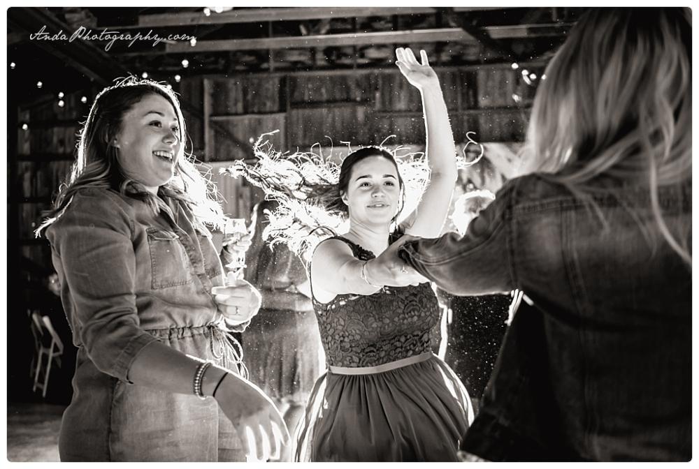 Anda Photography Bellingham wedding photography Bellingham lifestyle wedding photographer Maplehurst Farms_0093
