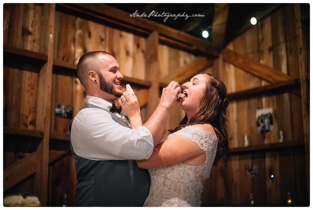 Anda Photography Bellingham wedding photography Bellingham lifestyle wedding photographer Maplehurst Farms_0096