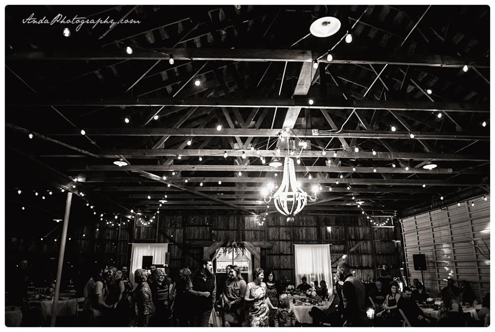 Anda Photography Bellingham wedding photography Bellingham lifestyle wedding photographer Maplehurst Farms_0100