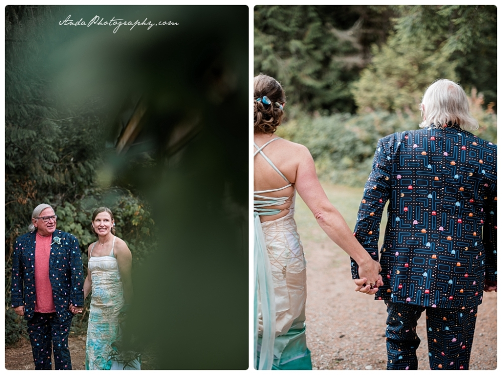 Anda Photography Bellingham wedding photography Bellingham lifestyle wedding photographer Moon Mountain Ranch wedding_0027