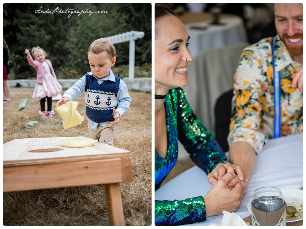 Anda Photography Bellingham wedding photography Bellingham lifestyle wedding photographer Moon Mountain Ranch wedding_0049