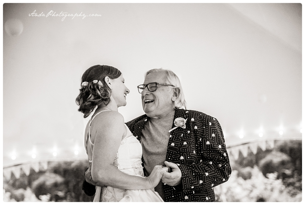 Anda Photography Bellingham wedding photography Bellingham lifestyle wedding photographer Moon Mountain Ranch wedding_0072