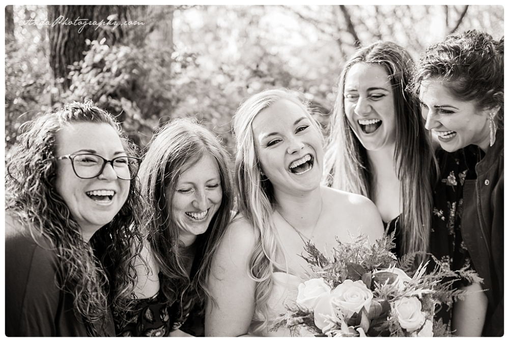 Anda Photography Bellingham wedding photography Bellingham lifestyle wedding photographer Semiahmoo Cannery Lodge_0027b