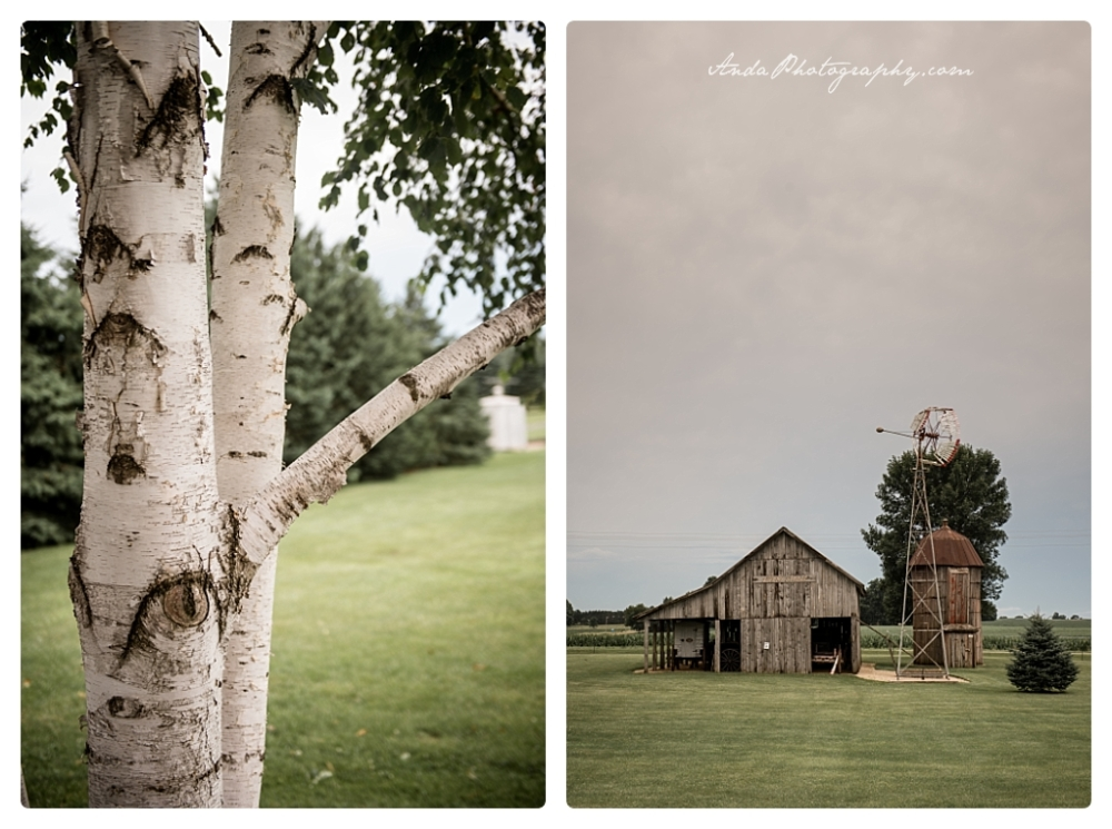 Anda Photography Bellingham wedding photographer Little Log House Pioneer Village Wedding lifestyle wedding photographer Minneapolois Wedding Photographer travel wedding photographer_0011b