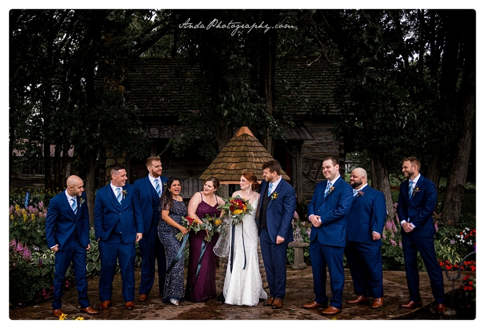 Anda Photography Bellingham wedding photographer Little Log House Pioneer Village Wedding lifestyle wedding photographer Minneapolois Wedding Photographer travel wedding photographer_0050