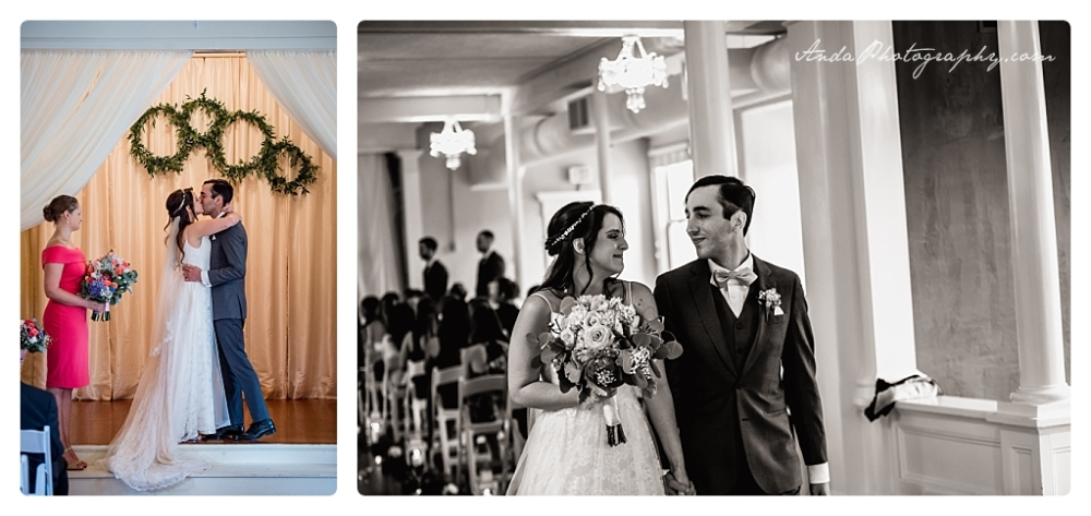Anda Photography Bellingham wedding photographer Broadway Hall Wedding lifestyle wedding photographer Seattle Wedding Photographer_0038