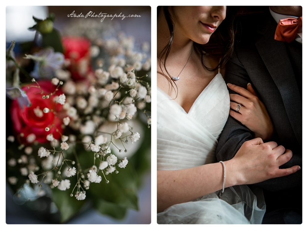 Anda Photography Bellingham wedding photographer Broadway Hall Wedding lifestyle wedding photographer Seattle Wedding Photographer_0050