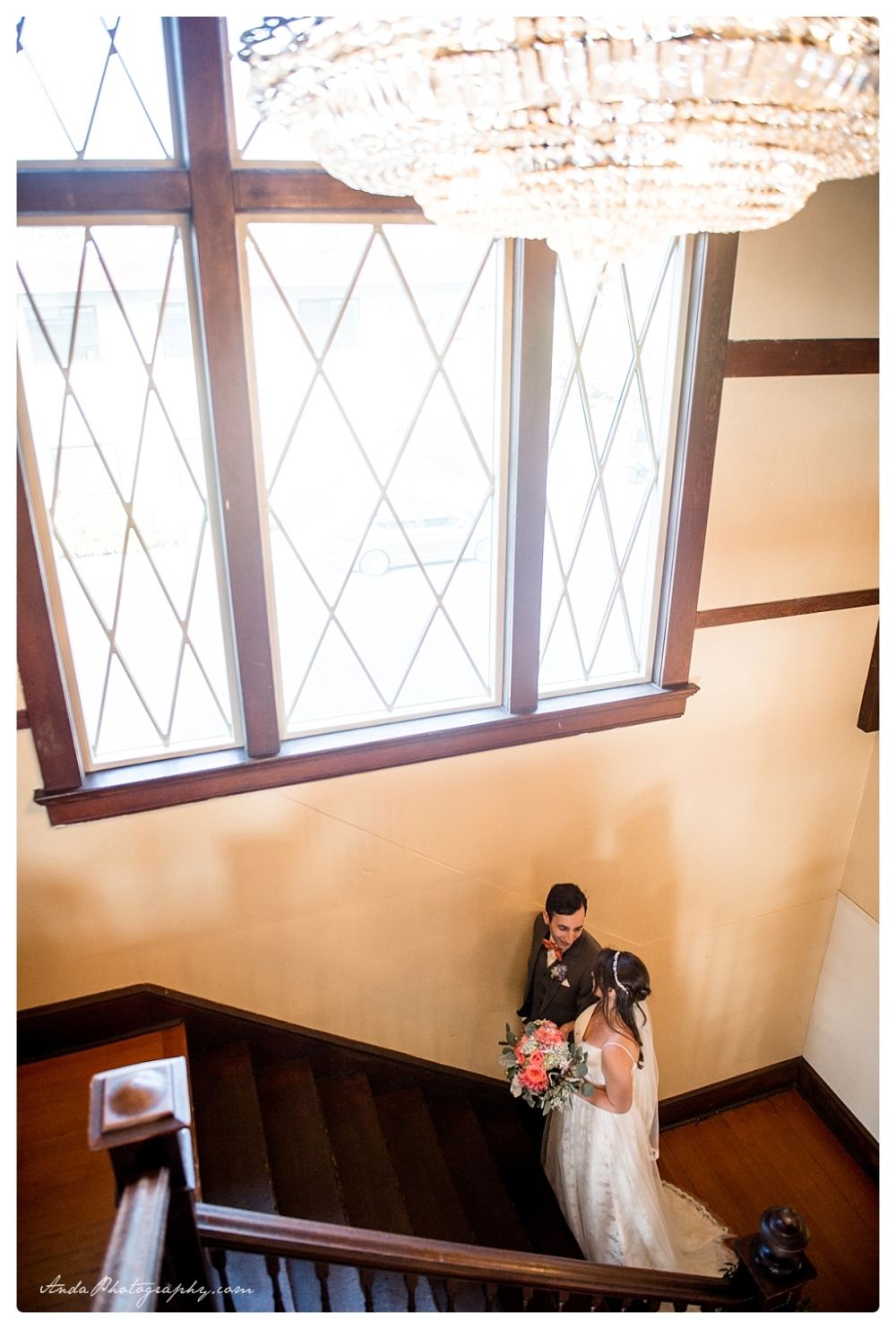 Anda Photography Bellingham wedding photographer Broadway Hall Wedding lifestyle wedding photographer Seattle Wedding Photographer_0059