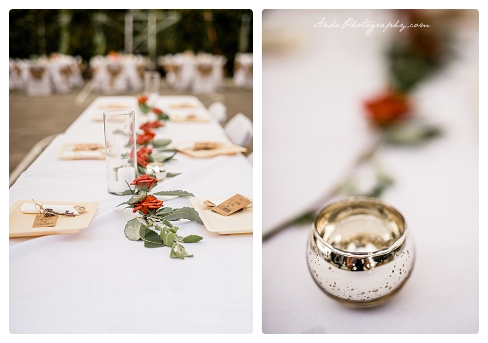 Anda Photography Bellingham wedding photographer backyard Wedding lifestyle wedding photographer Seattle Wedding Photographer_0009