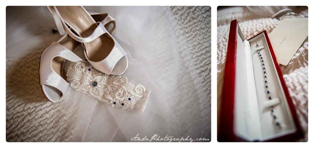 Anda Photography Bellingham wedding photographer Bellingham Yacht Club Wedding lifestyle wedding photographer Seattle Wedding Photographer_0002