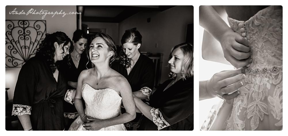 Anda Photography Bellingham wedding photographer Bellingham Yacht Club Wedding lifestyle wedding photographer Seattle Wedding Photographer_0004