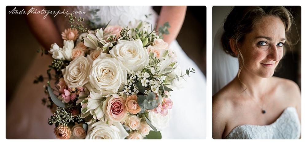 Anda Photography Bellingham wedding photographer Bellingham Yacht Club Wedding lifestyle wedding photographer Seattle Wedding Photographer_0009