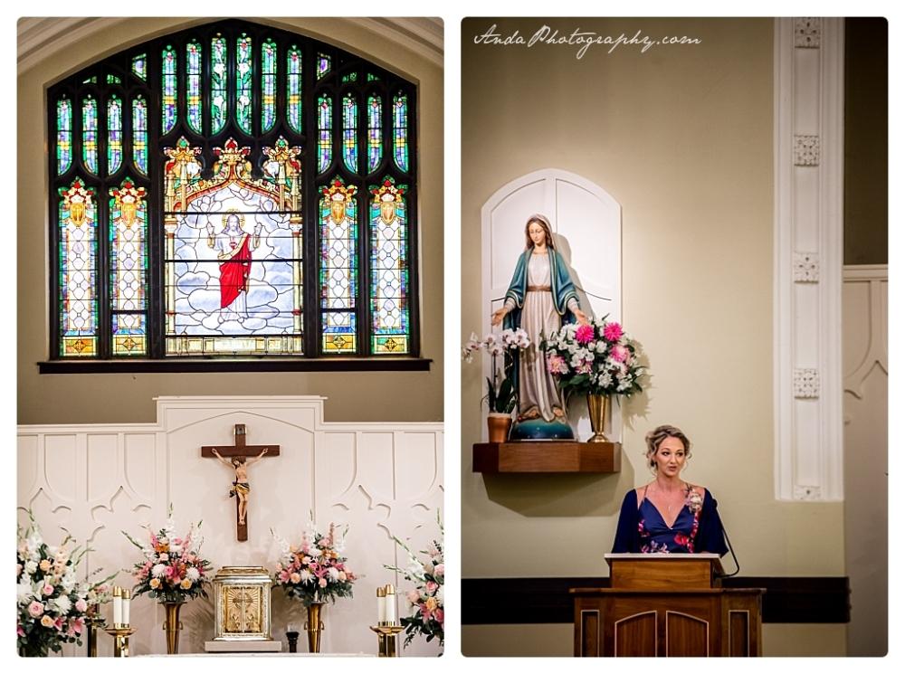 Anda Photography Bellingham wedding photographer Bellingham Yacht Club Wedding lifestyle wedding photographer Seattle Wedding Photographer_0026