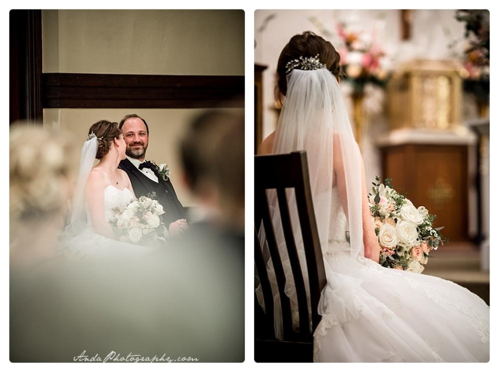 Anda Photography Bellingham wedding photographer Bellingham Yacht Club Wedding lifestyle wedding photographer Seattle Wedding Photographer_0029