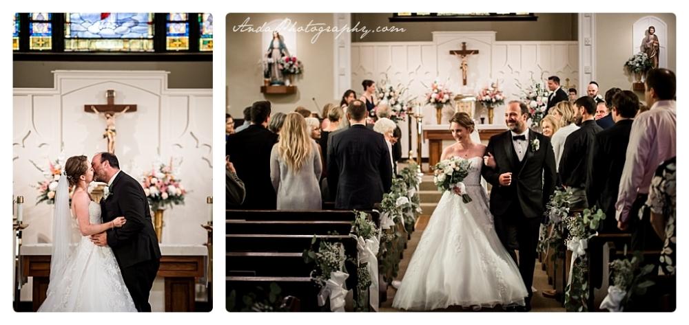 Anda Photography Bellingham wedding photographer Bellingham Yacht Club Wedding lifestyle wedding photographer Seattle Wedding Photographer_0036