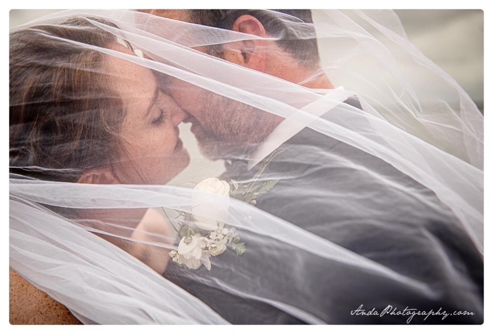 Anda Photography Bellingham wedding photographer Bellingham Yacht Club Wedding lifestyle wedding photographer Seattle Wedding Photographer_0041