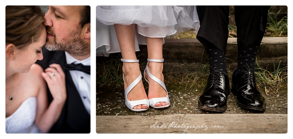 Anda Photography Bellingham wedding photographer Bellingham Yacht Club Wedding lifestyle wedding photographer Seattle Wedding Photographer_0042