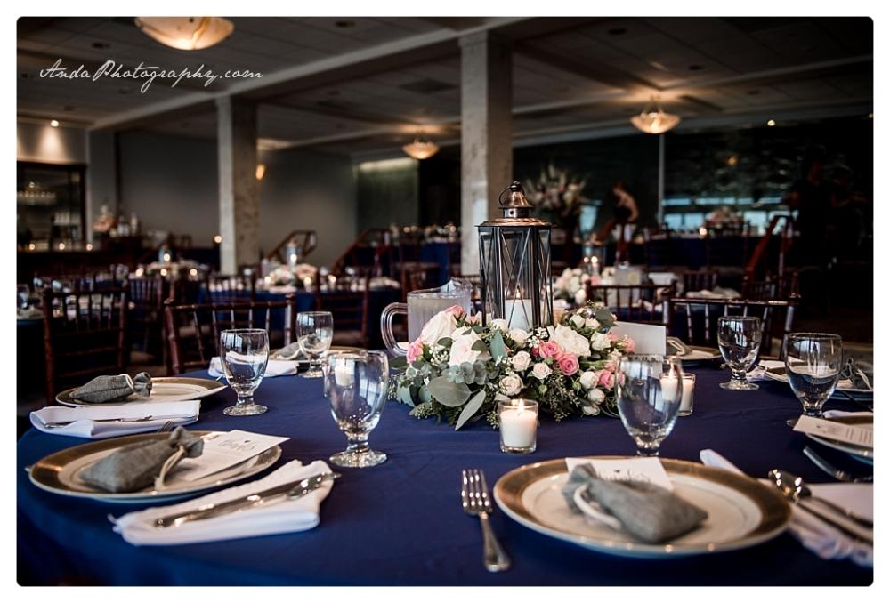 Anda Photography Bellingham wedding photographer Bellingham Yacht Club Wedding lifestyle wedding photographer Seattle Wedding Photographer_0045