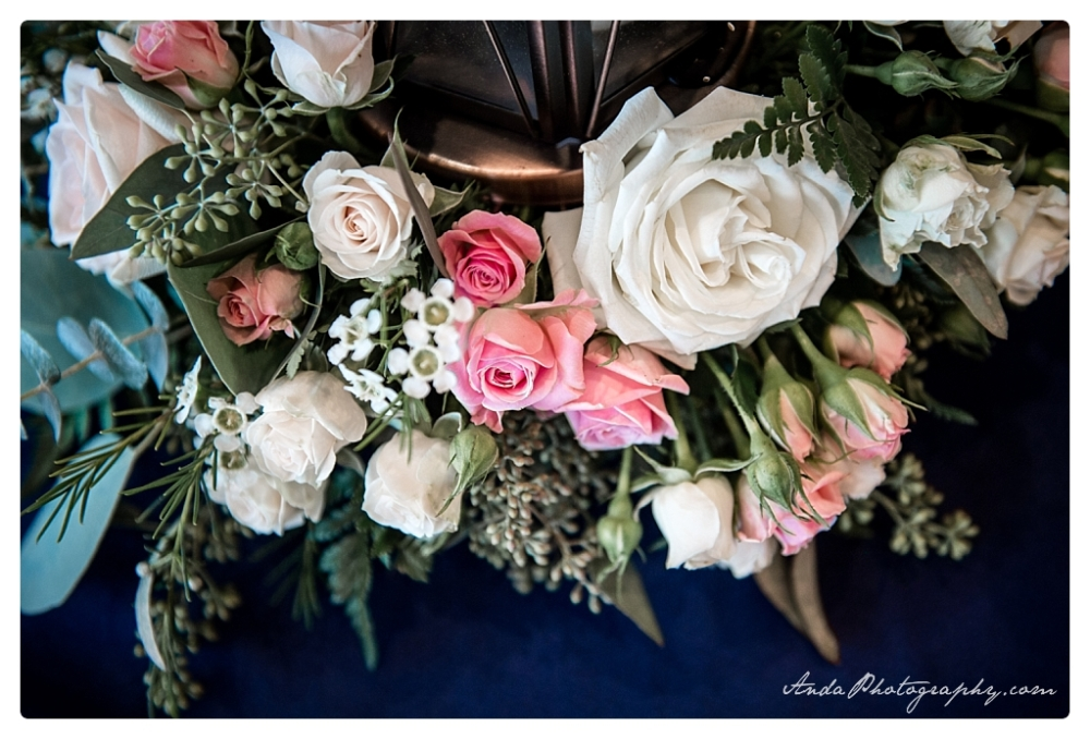 Anda Photography Bellingham wedding photographer Bellingham Yacht Club Wedding lifestyle wedding photographer Seattle Wedding Photographer_0047