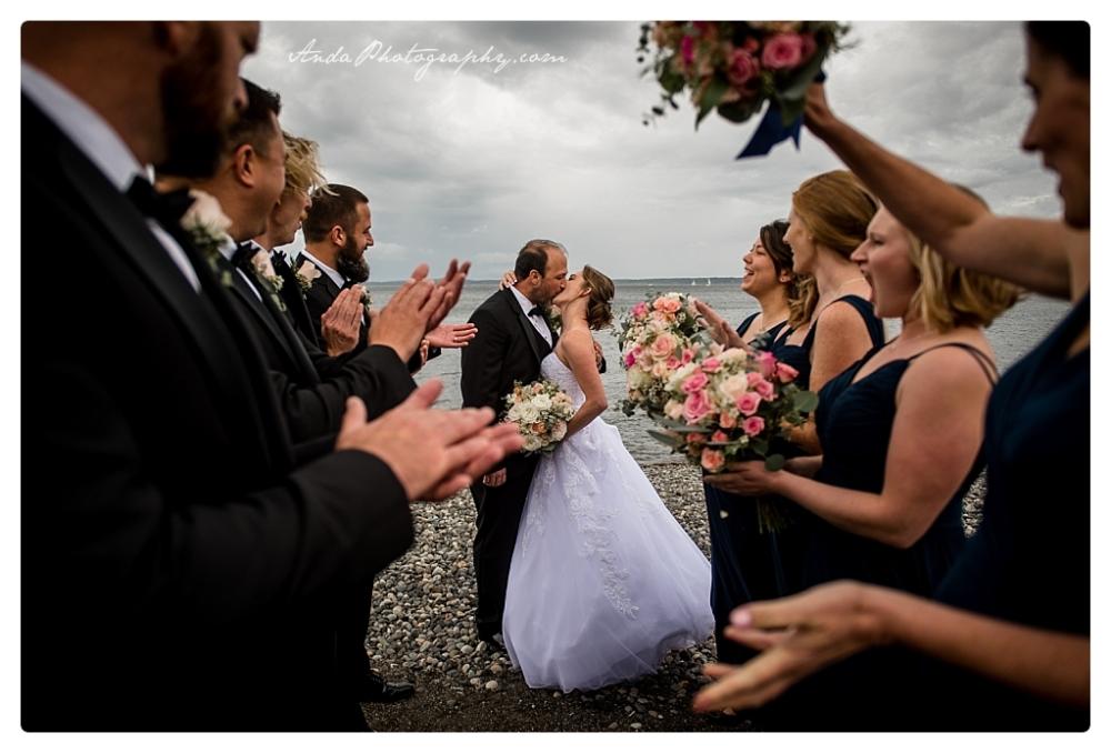 Anda Photography Bellingham wedding photographer Bellingham Yacht Club Wedding lifestyle wedding photographer Seattle Wedding Photographer_0048