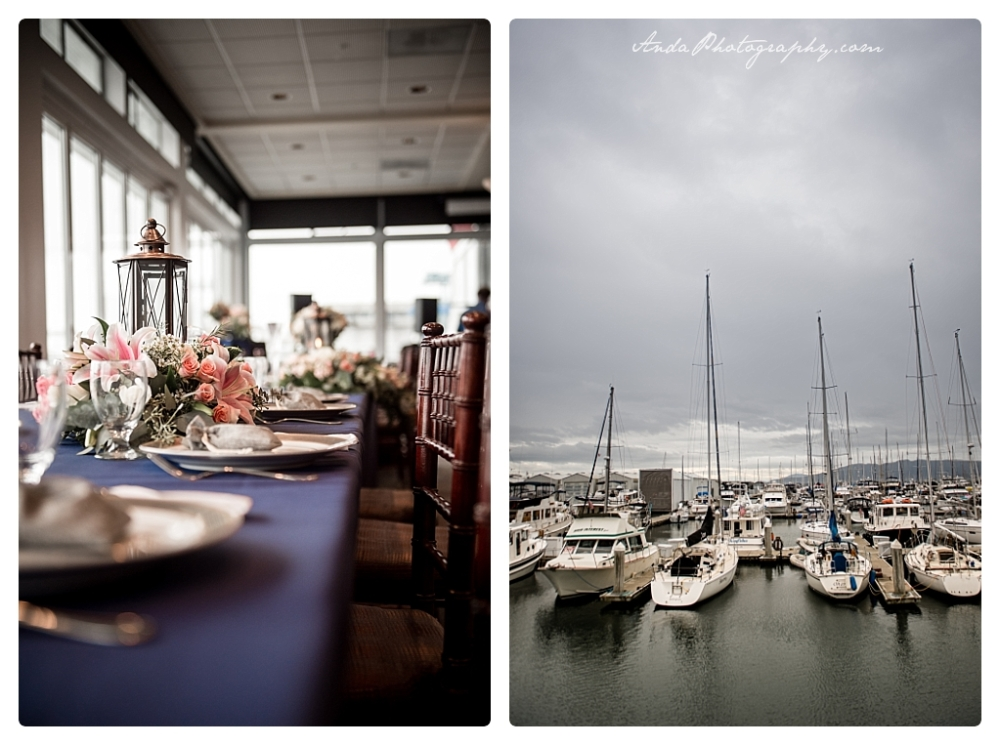 Anda Photography Bellingham wedding photographer Bellingham Yacht Club Wedding lifestyle wedding photographer Seattle Wedding Photographer_0054