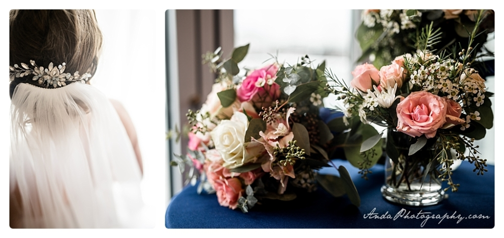 Anda Photography Bellingham wedding photographer Bellingham Yacht Club Wedding lifestyle wedding photographer Seattle Wedding Photographer_0055