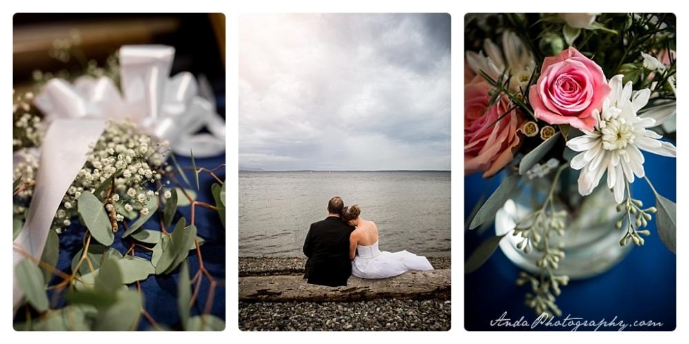 Anda Photography Bellingham wedding photographer Bellingham Yacht Club Wedding lifestyle wedding photographer Seattle Wedding Photographer_0059