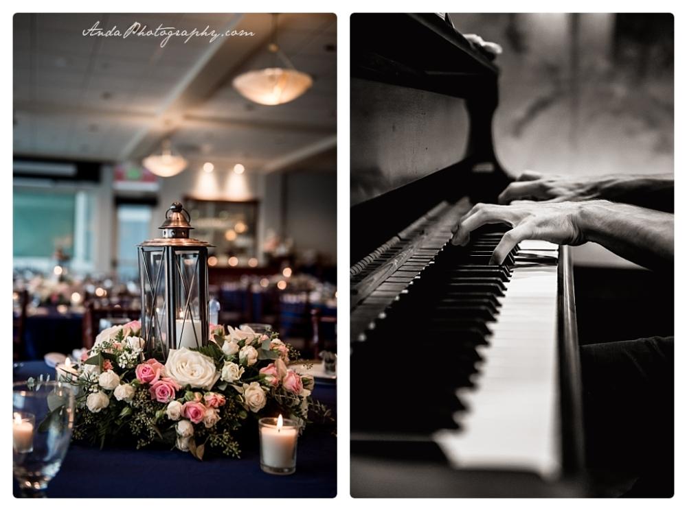 Anda Photography Bellingham wedding photographer Bellingham Yacht Club Wedding lifestyle wedding photographer Seattle Wedding Photographer_0060