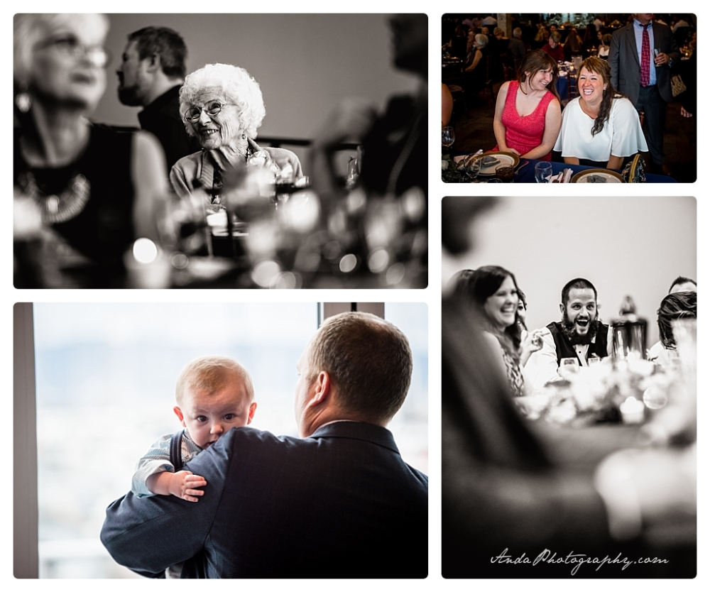 Anda Photography Bellingham wedding photographer Bellingham Yacht Club Wedding lifestyle wedding photographer Seattle Wedding Photographer_0061