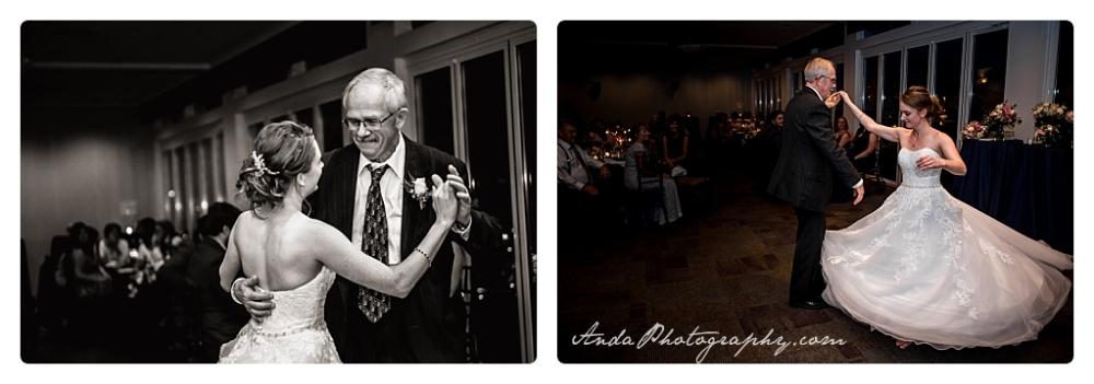 Anda Photography Bellingham wedding photographer Bellingham Yacht Club Wedding lifestyle wedding photographer Seattle Wedding Photographer_0062