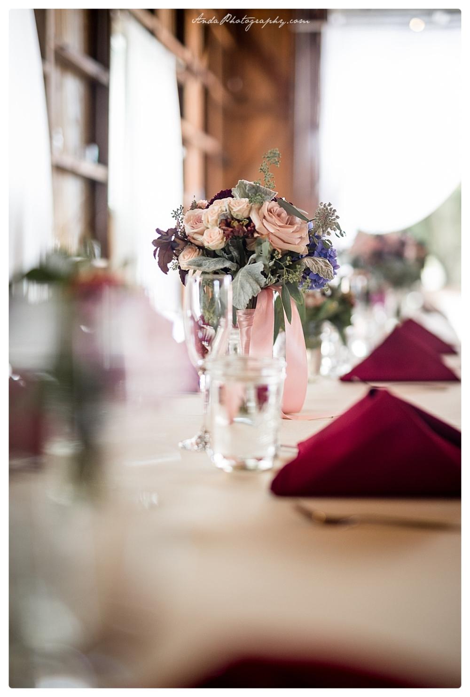 Anda Photography Bellingham wedding photographer Maplehurst Wedding lifestyle wedding photographer Seattle Wedding Photographer_0001