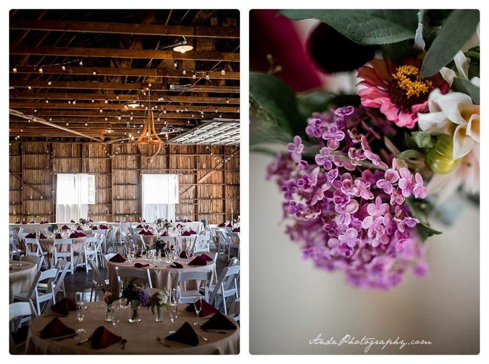 Anda Photography Bellingham wedding photographer Maplehurst Wedding lifestyle wedding photographer Seattle Wedding Photographer_0002