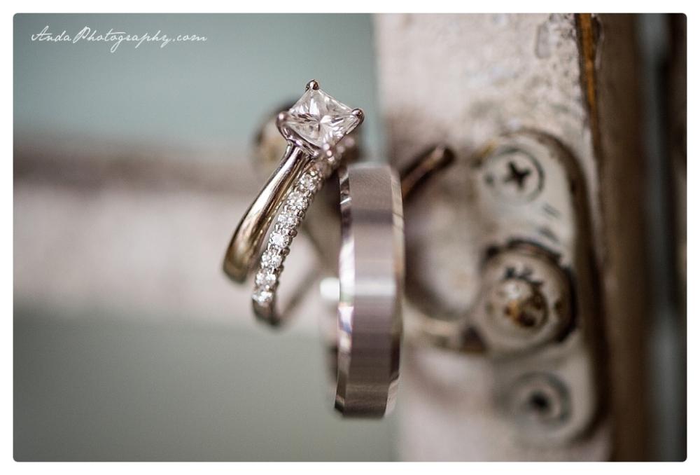 Anda Photography Bellingham wedding photographer Maplehurst Wedding lifestyle wedding photographer Seattle Wedding Photographer_0003