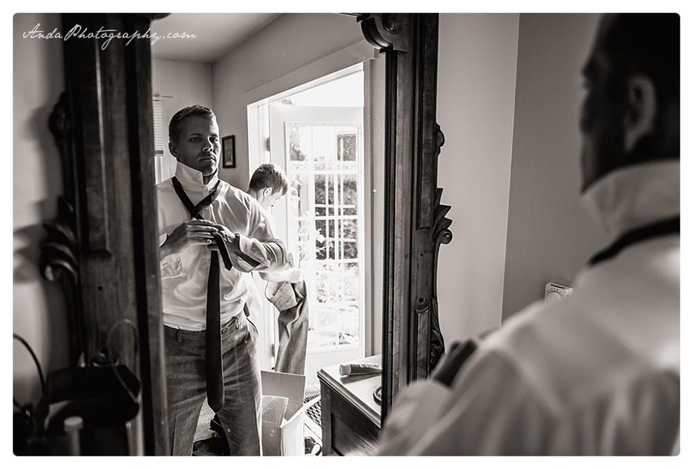 Anda Photography Bellingham wedding photographer Maplehurst Wedding lifestyle wedding photographer Seattle Wedding Photographer_0006