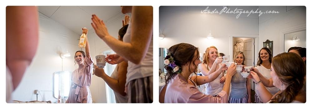 Anda Photography Bellingham wedding photographer Maplehurst Wedding lifestyle wedding photographer Seattle Wedding Photographer_0007
