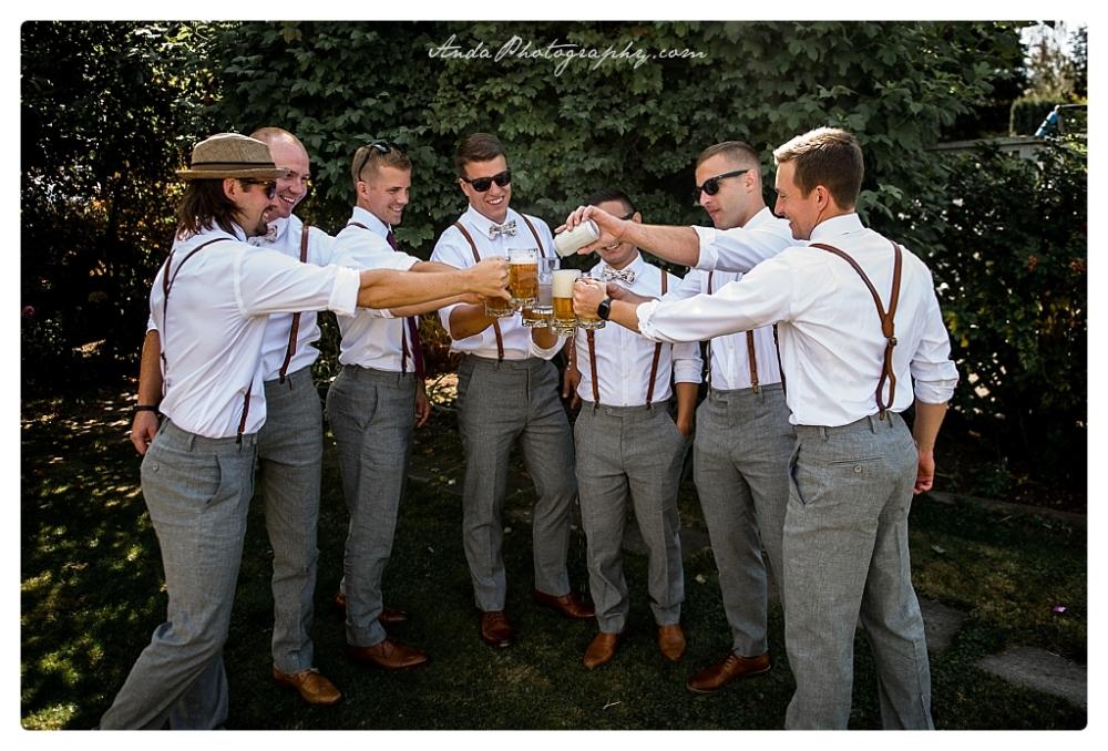 Anda Photography Bellingham wedding photographer Maplehurst Wedding lifestyle wedding photographer Seattle Wedding Photographer_0008