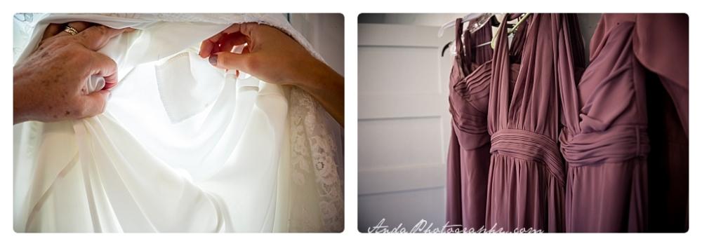 Anda Photography Bellingham wedding photographer Maplehurst Wedding lifestyle wedding photographer Seattle Wedding Photographer_0009