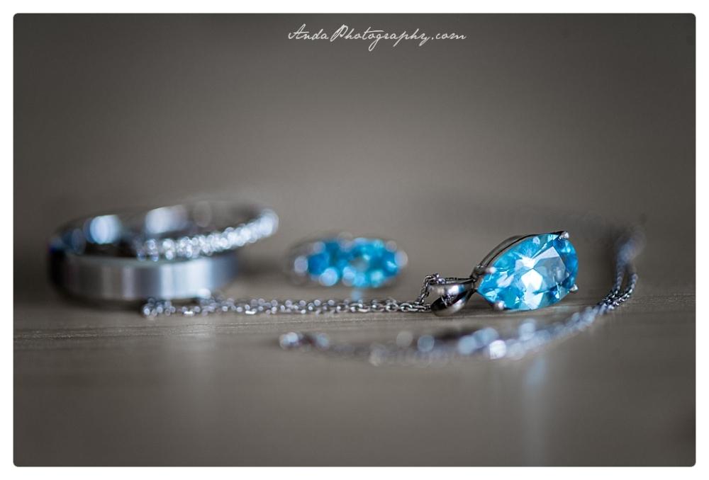 Anda Photography Bellingham wedding photographer Maplehurst Wedding lifestyle wedding photographer Seattle Wedding Photographer_0010