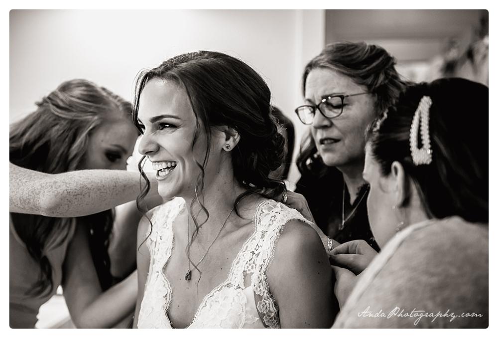 Anda Photography Bellingham wedding photographer Maplehurst Wedding lifestyle wedding photographer Seattle Wedding Photographer_0012