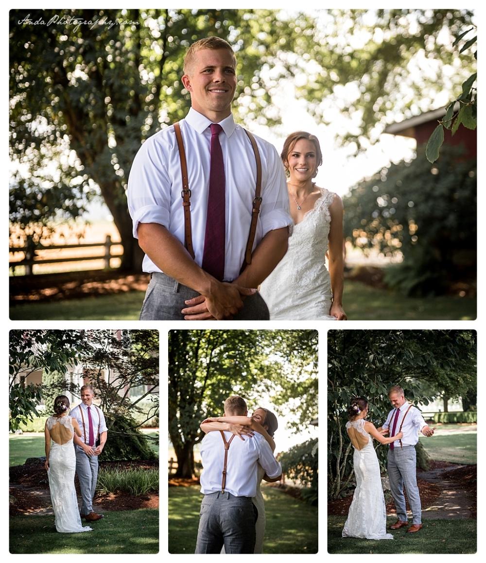 Anda Photography Bellingham wedding photographer Maplehurst Wedding lifestyle wedding photographer Seattle Wedding Photographer_0013