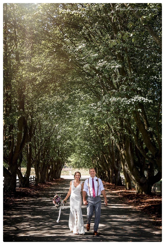 Anda Photography Bellingham wedding photographer Maplehurst Wedding lifestyle wedding photographer Seattle Wedding Photographer_0013b
