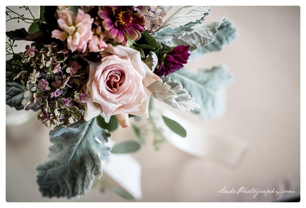 Anda Photography Bellingham wedding photographer Maplehurst Wedding lifestyle wedding photographer Seattle Wedding Photographer_0014