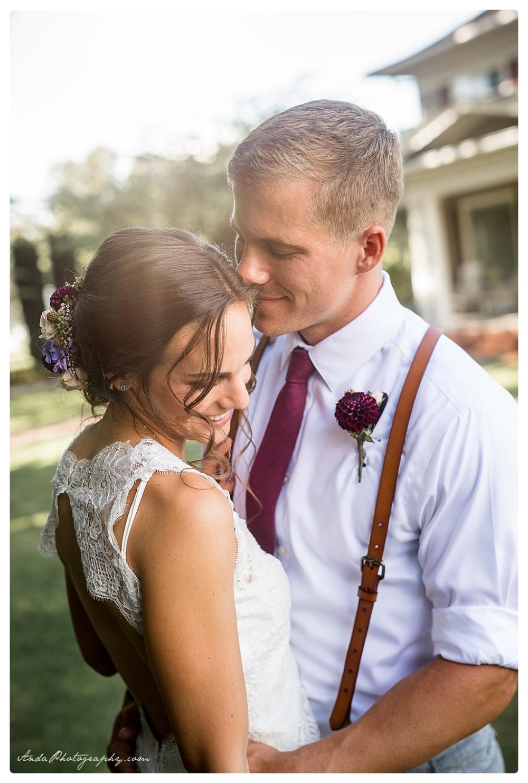 Anda Photography Bellingham wedding photographer Maplehurst Wedding lifestyle wedding photographer Seattle Wedding Photographer_0017