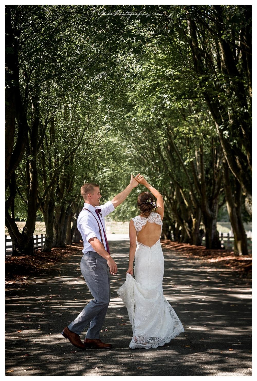 Anda Photography Bellingham wedding photographer Maplehurst Wedding lifestyle wedding photographer Seattle Wedding Photographer_0018