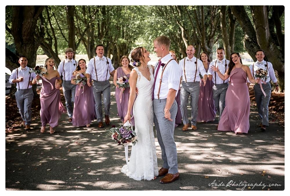 Anda Photography Bellingham wedding photographer Maplehurst Wedding lifestyle wedding photographer Seattle Wedding Photographer_0019