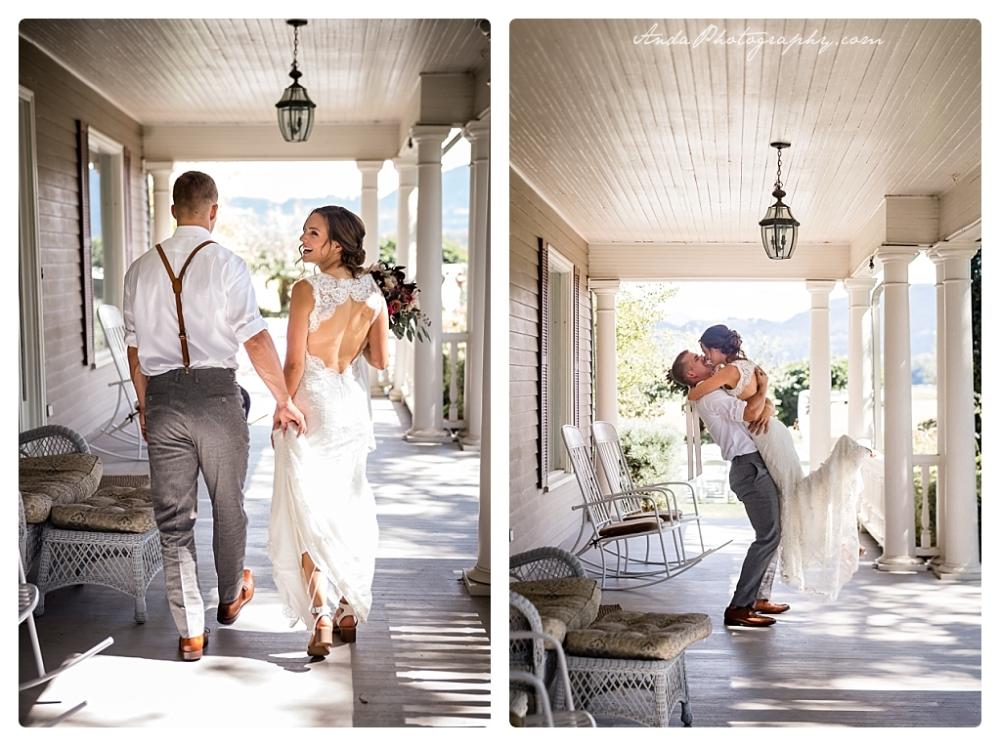 Anda Photography Bellingham wedding photographer Maplehurst Wedding lifestyle wedding photographer Seattle Wedding Photographer_0023