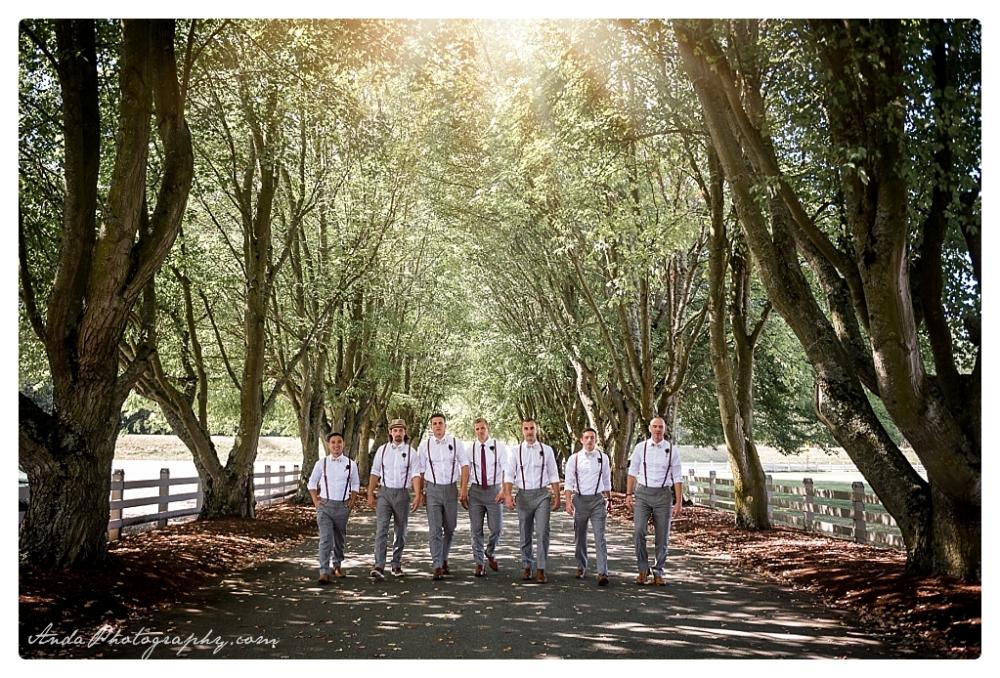 Anda Photography Bellingham wedding photographer Maplehurst Wedding lifestyle wedding photographer Seattle Wedding Photographer_0024