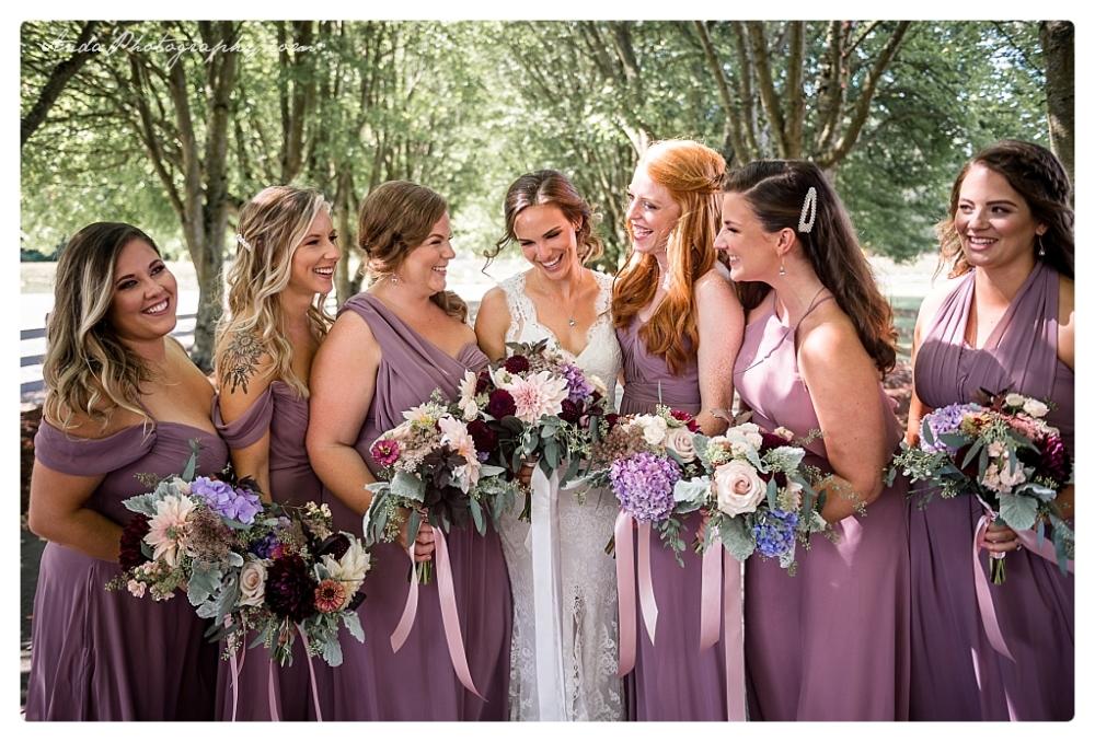Anda Photography Bellingham wedding photographer Maplehurst Wedding lifestyle wedding photographer Seattle Wedding Photographer_0025